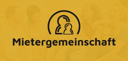 wohnraum-fuer-alle-box-mietergemeinschaft-hover