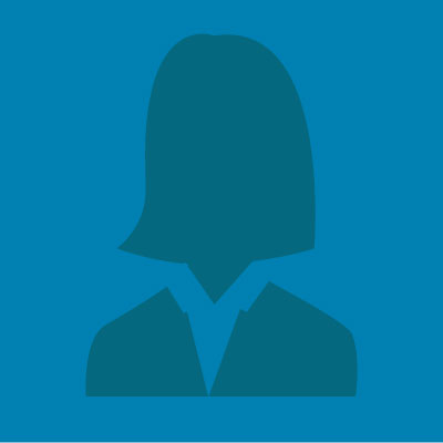 wohnraum-silhouette-frau