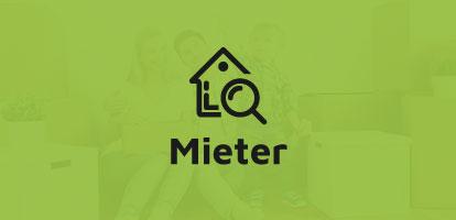Wohnraum-box-mieter-hover