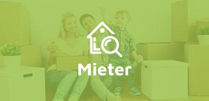 Wohnraum-box-mieter-standard