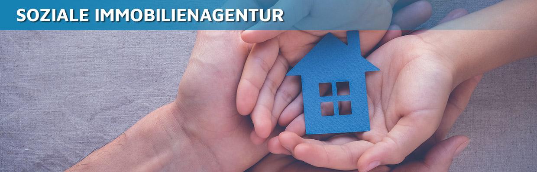 Slide-wohnraum-soziale-immobilienagentur