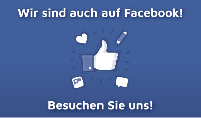 facebook-button-horizontal