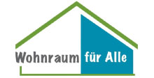 logo-wohnraum-fuer-alle