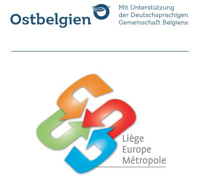 unterstuetzung-logos